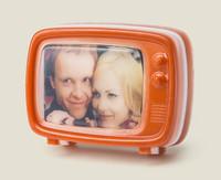 Мыло телевизор Ирония судьбы