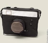 Муфта Фотоаппарат